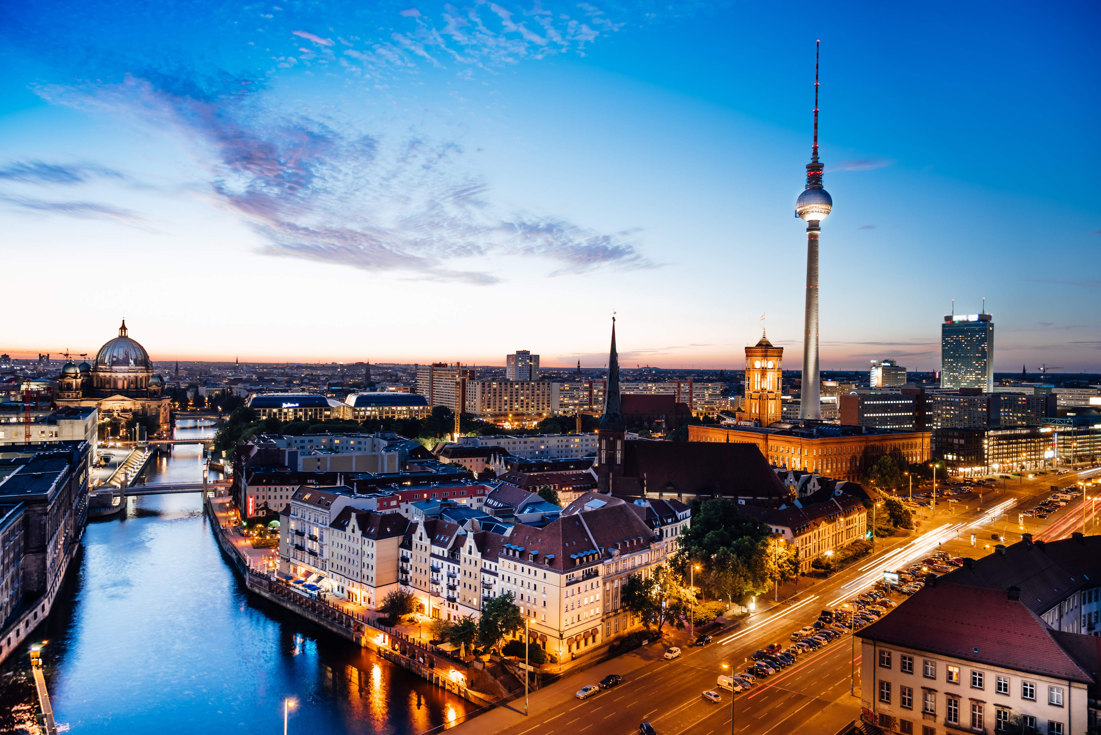2019-Berlin